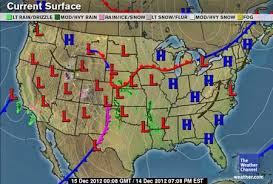 map of us weather forecast current weather usa map your local weather clay ny satellite