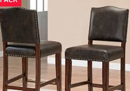 counter height chairs for kitchen island leather swivel bar stools luxury counter height for kitchen island