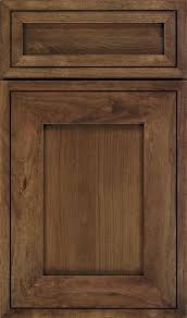 Decora Cabinet Doors Rustic Kitchen Cabinets Decora Cabinetry
