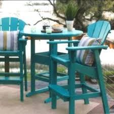 plastic patio tables chtrycountryucu info