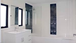 freestanding bath shower screen mobroi com shower over bath mobroi