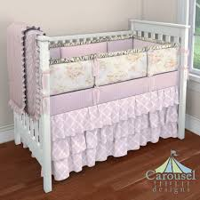 nursery designer by carousel designs design your own baby