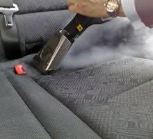 Interior Cleaner For Cars The Many Usage Of Steam Cleaners Using Steam Cleaner Speeds Up