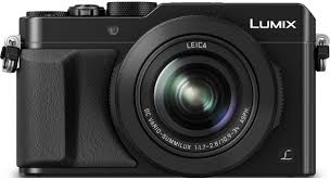 best black friday deals 2016 for digital cameras eight recommended digital cameras for street photography b u0026h explora