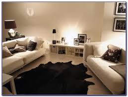 Cheap Cowhide Rugs Australia Ikea Cow Rug Australia Rugs Home Design Ideas Mg9vpbnjyb
