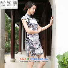 lisa philip yung fall very sweet flowers or port marriage shoes