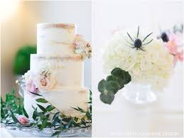 top 10 wedding cakes we have photographed 11 tips for ideal cake