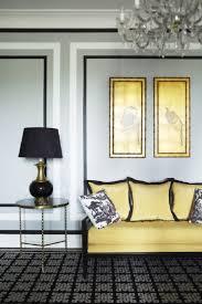 100 home design on a budget blog wonderful living room