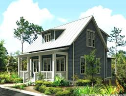 side porches small porch plans southern house plans with wrap around porches