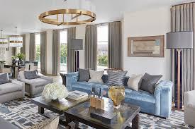 home design courses uk house garden s 100 leading interior designers