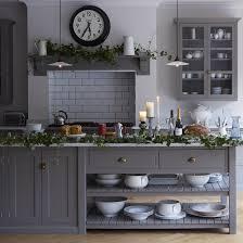 grey kitchens ideas grey kitchen grey kitchens ideas design space