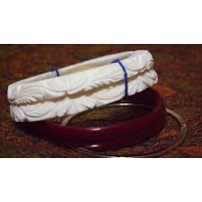 shakha pola bangles online shakha pola and loha sets online shopping for bracelets n