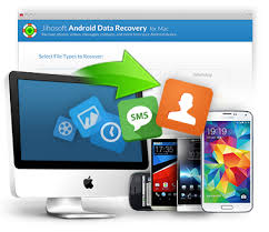 recover from android easy way to recover photos sms etc files from nexus