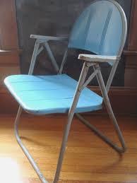 Vintage Aluminum Folding Chairs Luxury White Folding Chairs Http Caroline Allen Co Uk