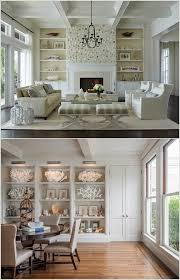 home design elements design elements of southern california interior design