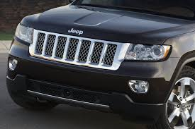 cool jeep accessories coolest 2011 jeep grand cherokee accessories all about car