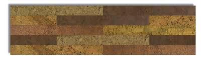 cork floor pros and cons u2013 laferida com