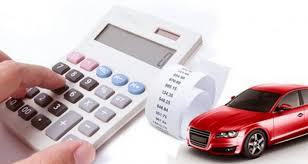 pago de impuesto vehicular en linea el 29 de junio vence plazo para pago de impuestos de vehículos en el