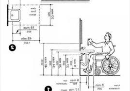 ada bathroom design ada bathroom sink height requirements inviting ada bathroom