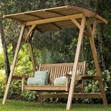 Lowes Garden Variety Outdoor Bench Plans by Diy Outdoor Bench From Lowe U0027s Creative Ideas Diy Projects