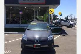price of 2014 toyota prius used 2014 toyota prius in for sale pricing features edmunds