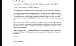 cover letter examples for bookkeeper download bookkeeper cover