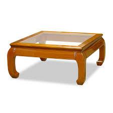china wood furniture mahjong table furnishings pinterest