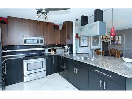 kitchen cabinets st petersburg fl 6219 palma del mar blvd s 504 st petersburg fl 33715 mls a4203081