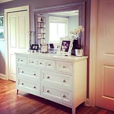 Dresser In Bedroom Bedroom Dresser Chest Kolo3 Info