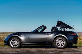 mazda mx 5 4x4 mazda mx 5 rf review automotive blog