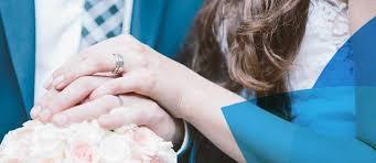 financer mariage prêt mariage bci banque calédonienne d investissement