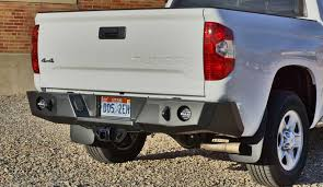 2006 toyota tundra rear bumper tundra 2014 bumpers expedition one