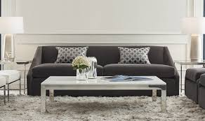 living room sets for sale online cheap couches for sale under 50 living room sets 500 700