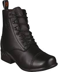 best women s motorcycle riding boots women u0027s horse riding boots sheplers