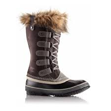 sorel womens boots australia womens apre and walking boots sorel khombu attiba boots