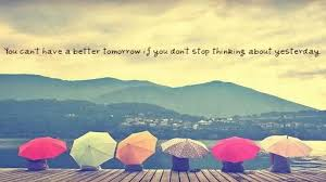 wallpapers vintage quotes hd you cant have a better