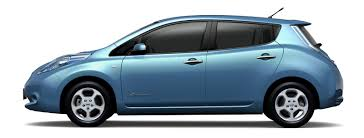 nissan small car us auto sales strong in 2015 but small cars hybrids electric