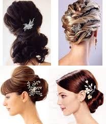 online hairstyle magazines 50 dazzling fabulous bridal hairstyles for your wedding up dos