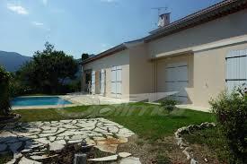 Verkauf Zu Hause Zuhause 8 Zimmer 362m2 Auf Menton Route De Castellar