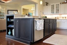kitchen cabinet doors only frame only and mullion kitchen cabinet doors info eclectic