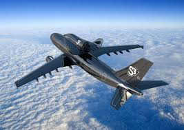 boeing phantom express spaceplane wallpapers the switzerland based swiss space systems announced plans to