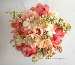 Flower Love Pics - 168 best wax flower wedding images on pinterest marriage