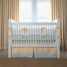 Neutral Nursery Bedding Sets by Bedding Sets Neutral Crib Bedding Sets Hsljqo Neutral Crib