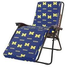 Lafuma Anti Gravity Chair Zero Gravity Chair Replacement Sling