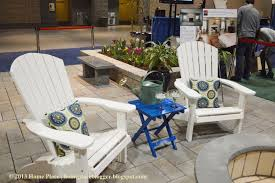 ct home show hartford home show march 2017 inspiring home interior 28 home design center ct gartenbau simsbury center ct ct home show home design