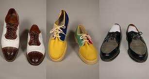 shoes s boots the shoe collection of harry s truman gentleman s gazette