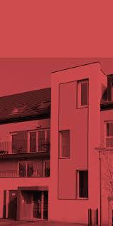 bureau logement militaire marseille nos logements vilogia