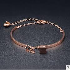 fashion bracelet designs images Sample price promotion stainless steel bangle bangles fashionable jpg