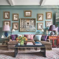 home decor trends magazine interior design home interior trends cool home design luxury and