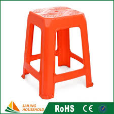 yiwu china office furniture yiwu china office furniture suppliers
